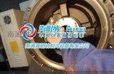 高品質螺桿壓縮機維修,性能穩定,維護方便