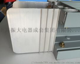 上海振大密集型母线槽环保节能厂家直销