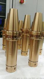 氮化钛镀膜加工-氮化钛机械零件