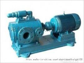 厂家生产  螺杆泵,保温泵,3GBW保温三螺