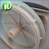 生產供應 盤式曝氣器 EPDM曝氣器 ABS曝氣盤