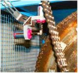 进口自动润滑器代理,齿轮自动加油器,混凝土搅拌站轴承加脂器