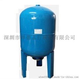 国产精品蓝色压力罐