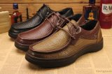 广州品牌皮鞋代加工工厂,OEM代加工正装皮鞋,定做休闲皮鞋,生产正装皮鞋