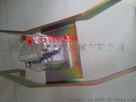 宝马格压路机马达支架 宝马格压路机配件