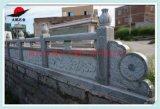 特价供应 石雕栏板栏杆 石材雕刻专业定制 诚信经营