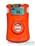 美国Gas Clip单气体检测仪Plus(SGC Plus)