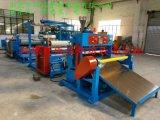 珀玛塑机高产高效低温热熔胶港宝机
