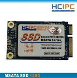 和成工控P201-C1 P2MSM-120G2B 电子硬盘