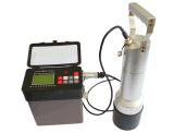 智能化γ辐射仪HD2000价格