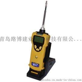 美国华瑞PGM-1600泵吸式可燃气/氧气检测仪