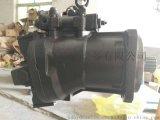 日立挖掘机HPV145液压柱塞泵日立原装液压泵