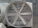 山東玻璃鋼風機生產廠家