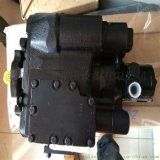 山东地区液压修理厂家地下铲运机PV22 PV23液压柱塞泵