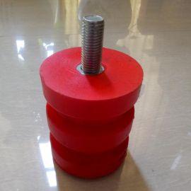 聚氨酯缓冲器JHQ-A-14 200*200缓冲块