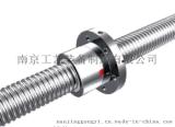 中國藝工牌現貨FFZ/FZZ型內迴圈浮動增大滾珠直徑預緊滾珠絲槓副