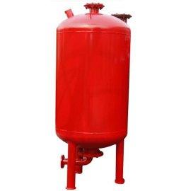 隔膜式气压罐(厂家 价格 )