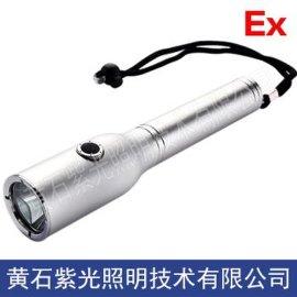 紫光照明YJ1030强光防爆电筒,YJ1030批发