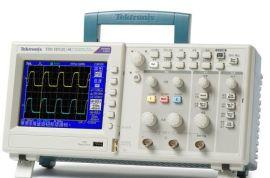 长期回收TDS1012C泰克系列TDS1012C示波器