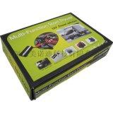 美諾迪K05多功能汽車啓動電源 啓動3.0以下排量汽車