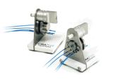 CMA 110液體轉換器
