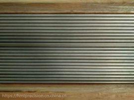 304L不锈钢无缝管 酸洗管 华铭钛精密钢管