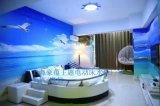 情趣电动床哪个公司最好 圆床批发 水床定做 恒温水床垫定做 水床垫维修
