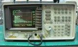 全國租售二手HP8595E頻譜分析儀