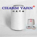 charmyarn、竹炭纤维 、竹炭短纤、白、灰