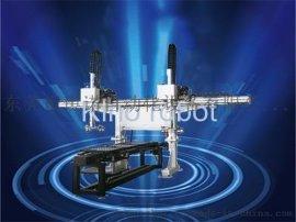 三轴桁架机器人 码垛机器人 自动上下料机械手