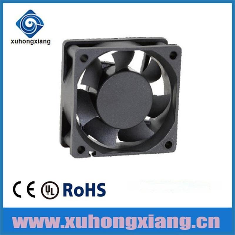 散熱風扇6025B風扇變頻器專用風扇