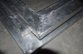 汉中铝合金焊接 批发价格【参考价格  下单咨询】