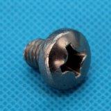 不锈钢DIN7985十字槽盘头机螺钉