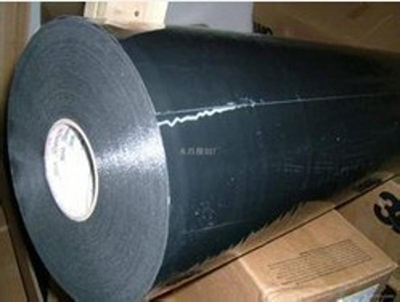 3M4949 3M4949泡棉膠帶 3M4949VHB膠帶 3M4949模切加工成型