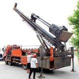 【萬邦鼎昌】打樁車廠家 打樁車生產廠家 量大從優 品質保證
