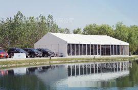 常州俊铭篷房供应车展篷房 大型车展帐篷 展览大蓬