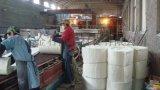 硅酸铝耐火保温棉 陶瓷纤维针刺毯 工业炉内衬保温层