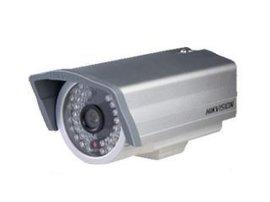 海康摄象机(DS-2CD802P-IR1)