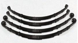 拖拉机板簧、汽车板弹簧、旋耕机板弹簧、中耕机板弹簧,S型齿