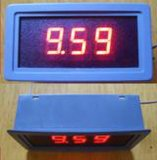 三位数显计时器(JS5603)