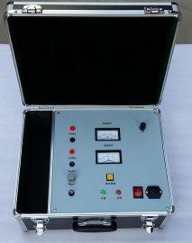 YCD-5040/1高壓開關直流操作電源