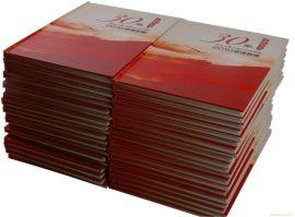 西安老同学聚会纪念册制作,部队退伍老兵战友聚会纪念册制作,西安哪能制作好一点的纪念册