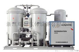 120立方制氧机