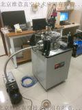维意真空4英寸高低温真空探针台