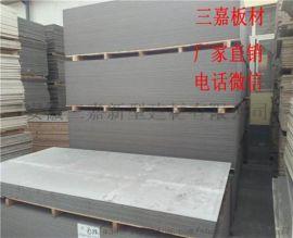 成都钢结构楼层板水泥纤维板厂家说给你优惠不是两三天!