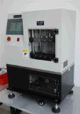 GB/T19436-2004電梯門掛輪疲勞壽命試驗機