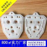 环保塑胶件加工,铝合金型材散热器加工,环保塑胶件加工