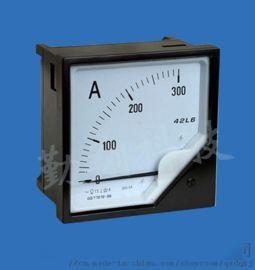 生产电压电流仪器仪表
