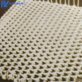 单向网带/金属输送网带/耐高温输送带(可定制)