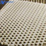 單向網帶/金屬輸送網帶/耐高溫輸送帶(可定製)